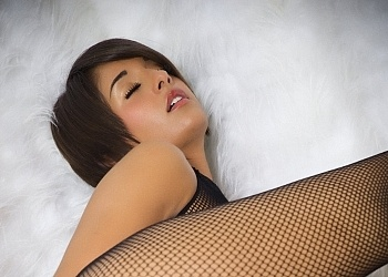 Priya hot body stocking