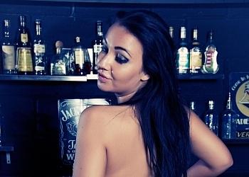 Rochelle photoshoot Pics: