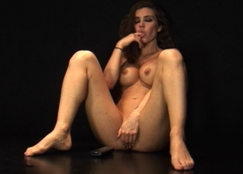 BSX Live Show 192 - Lori Buckby