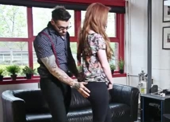 Casting Couch - Episode 3 (ft. Ella Hughes and ...