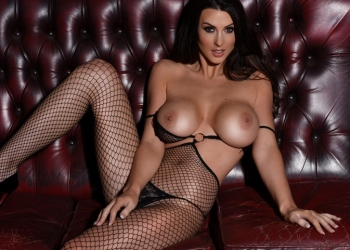 The Best of Alice Goodwin