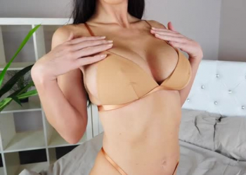 Teasing to Please (ft. Alice Goodwin)