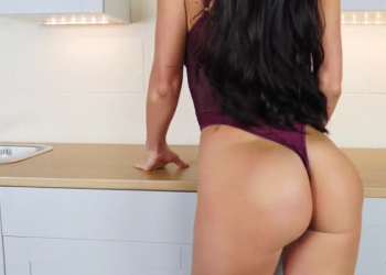 The Good-win Wife (ft. Alice Goodwin)