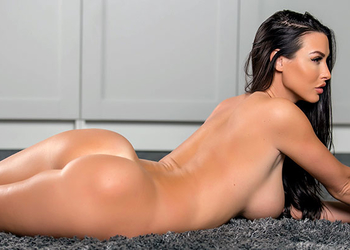 Completely Nude (ft. Alice Goodwin)